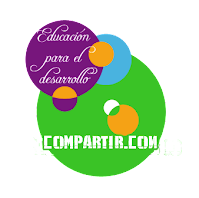 https://sites.google.com/site/orientandoiesramiroii/tutor/educacion-para-el-desarrollo-global