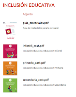 http://www.fevas.org/eu/dokumentuak/inclusion-educativa
