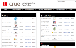 http://www.crue.org/Universidades/SitePages/universidades.aspx