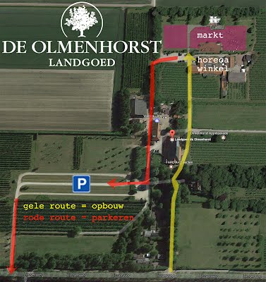 https://sites.google.com/site/originalvintagehandmade/praktisch_olmenhorst/routes_Olmenhorst.jpg?attredirects=0