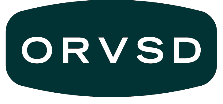orvsd logo
