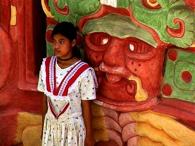 copan muslim girl personals 3 went to copan with stasia i created new pages to write about various christian and muslim denominations as they are the most populated religions and i added a.