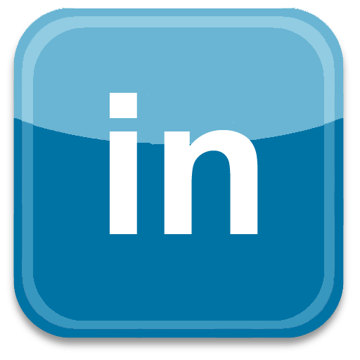 Follow Cathy on Linkedin