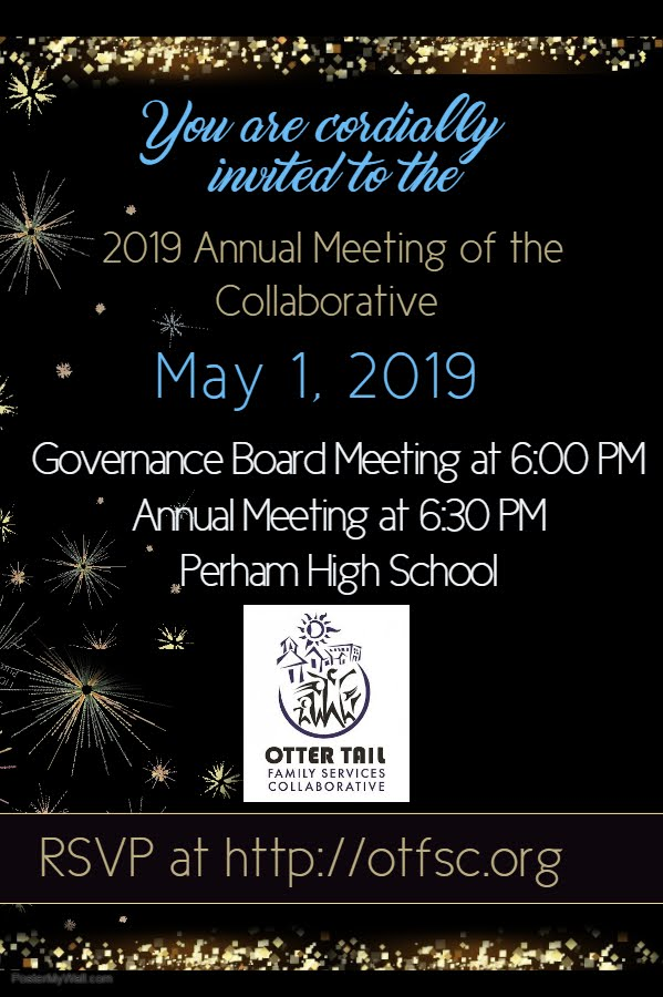 https://workshops.lcsc.org/workshop_detail.asp?id=2340&title=2019+Annual+Meeting+of+the+Otter+Tail+Family+Services+Collaborative