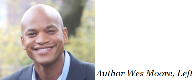 the other wes moore comparison
