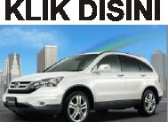 http://www.honda-indonesia.com/product/cr-v/specifications