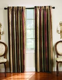 Are Not Curtains Cheaper Youre Likely Convinced That Soundproof Windows Will Be Costly Plus It Could A Lot More Costeffective Simply To Purchase Some