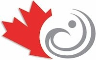 Canadian Wheelchair Sports Association Logo