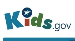 https://kids.usa.gov/