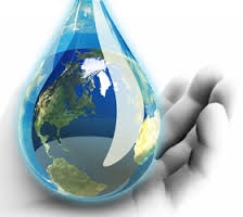 Image result for importance of water