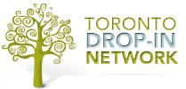 The Toronto Drop-In Network
