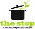 The Stop Food Access Centre