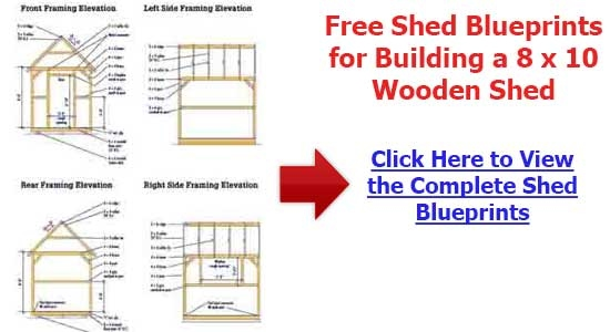 Does your lawn look like a garbage dump filled with rakes shovels and lawn movers? Its time you built a shed for your home.A shed is not just a dump for ...  sc 1 st  Google Sites & Goat Shed Plans - Instructions For Finding the Right Shed ...