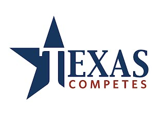 http://www.texascompetes.org/