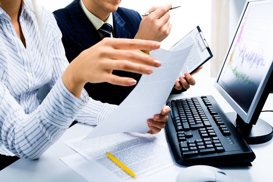 payroll services australia