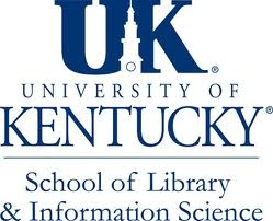 UK School of Library & Information Science