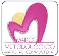 https://sites.google.com/site/metodomaristascompostela/