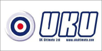 UK Ultimate