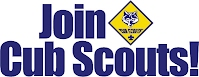 Join Scouts Now
