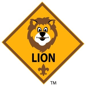 http://scoutingwire.org/new-lion-program-piloting-this-fall/