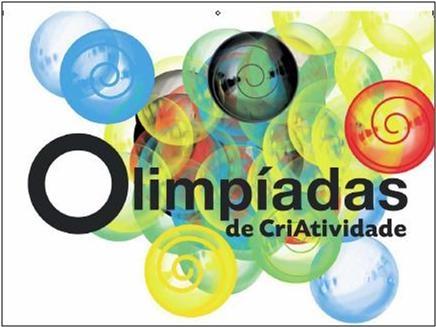 http://www.olimpiadascriatividade.org/