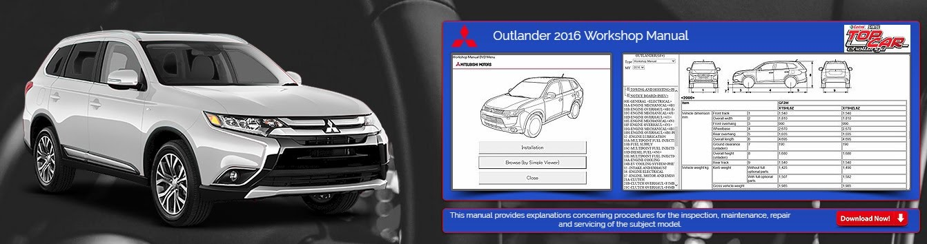https://sites.google.com/site/mitsubishinet/outlander2016