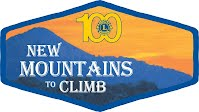 2016-2017 IP Theme - New Mountains to Climb