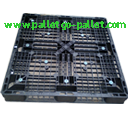 cong ty ban pallet go thong