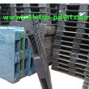 pallet 41 pallet thanh hoa