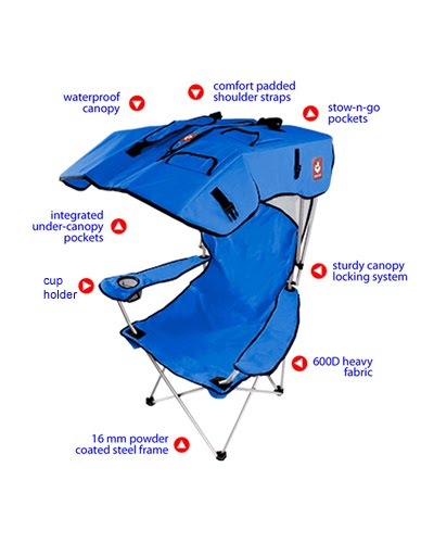Excellent Kids Canopy Chair Panjara Inc Pdpeps Interior Chair Design Pdpepsorg