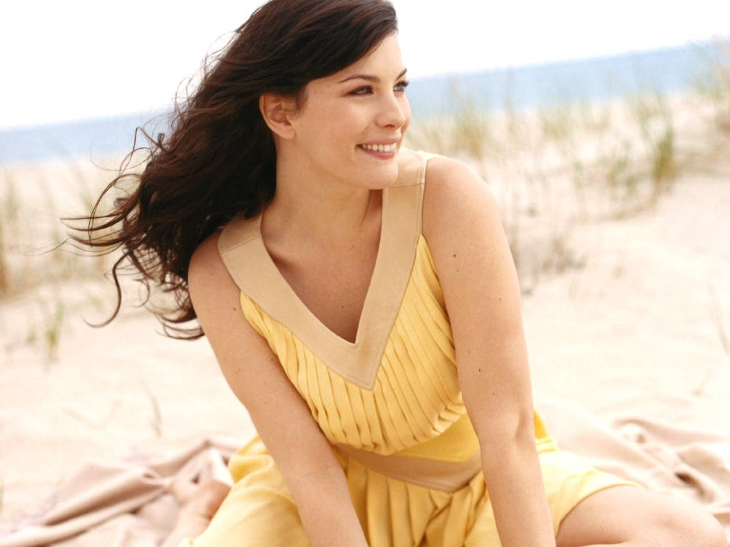 http://papus.image.googlepages.com/Liv-Tyler-Wallpapers-1.JPG