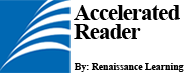Paredes Elementary Accelerated Reader
