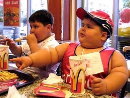 obesity essay parents are to blame some people be believe that it is the consumers own fault for making the choice of eating the companies food others believe that if the companies