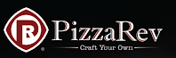 http://pizzarev.com/locations/woodland-hills-ca/
