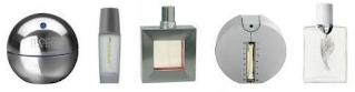 unisex-geuren-parfum