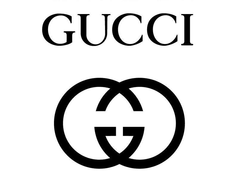 266c0df0e7d eau de parfum Gucci online kopen - PARFUM-PARFUM.nl/.be