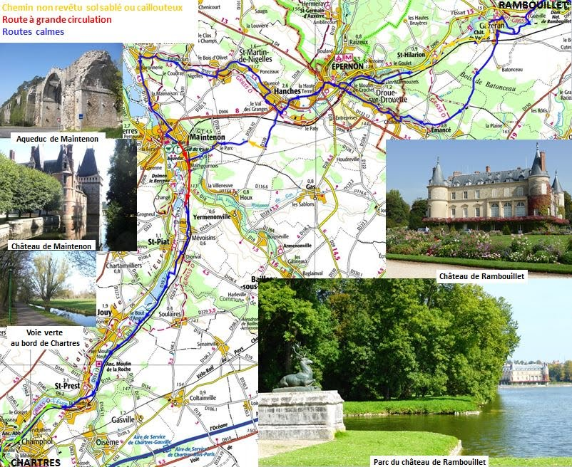 d epernon chartres 36 ou 28 km paris mont saint michel. Black Bedroom Furniture Sets. Home Design Ideas