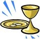 https://sites.google.com/site/mirrorparishsitejuly2012/sacraments/first-communion