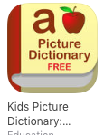 https://itunes.apple.com/us/app/kids-picture-dictionary-educational/id482972824?mt=8