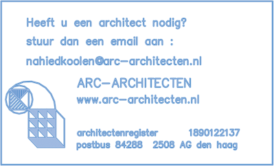 arc-architecten