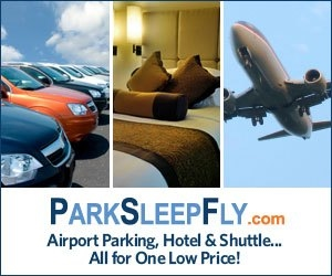 Park Sleep Fly Coupon Code Coupons 25 Off