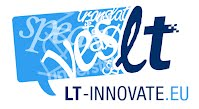 http://www.lt-innovate.eu/page/eu-projects