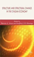 http://www.palgrave.com/page/detail/structure-and-structural-change-in-the-chilean-economy-patricio-a-aroca/?K=9780230004962