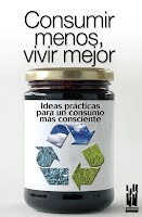 https://sites.google.com/site/partiturasmarta/_/rsrc/1438348454657/home/portada-consumir-menos-viv.jpg