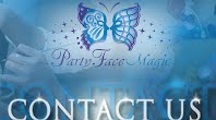 http://partyfacemagicfacepainting.weebly.com/contact-us.html