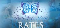 http://partyfacemagicfacepainting.weebly.com/services.html