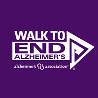 http://act.alz.org/site/TR/Walk2018/CA-CaliforniaSouthland?team_id=480883&pg=team&fr_id=11067
