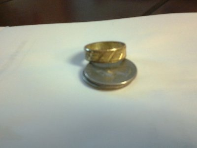 James Avery Wedding Ring 80 Simple Larry us first find