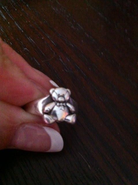 James Avery Wedding Ring 19 Stunning James Avery ring found