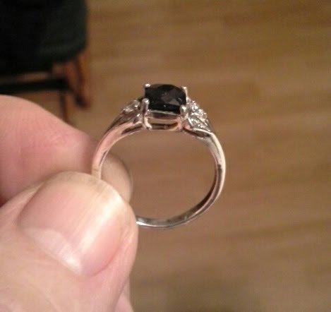 James Avery Wedding Ring 13 Nice Larry Y us and